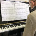 こんな方にこそピアノを始めていただきたいんです