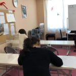 プラチナ認定講師への最終試験